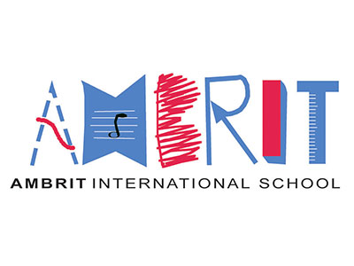 Read more about the article Ambrit International School