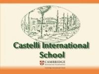 Castelli Int