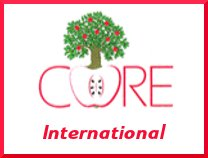 Read more about the article Core International School
