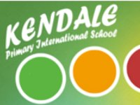 KENDALE PRIMARY INTERNATIONAL SCHOOL