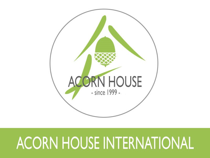 Acorn House International