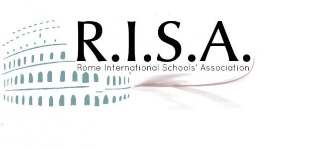 Risa Logo v2