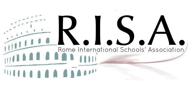 Risa Logo v3