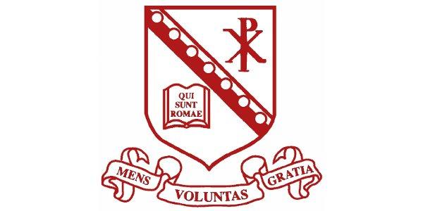 St Stephens School Logo