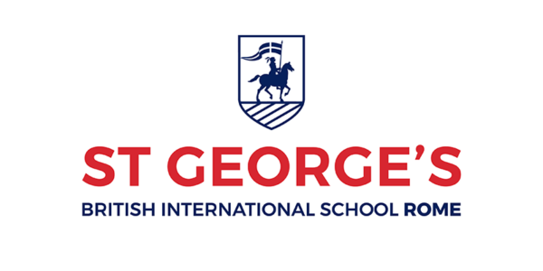 StGeorges_logo_primary_positive_centred