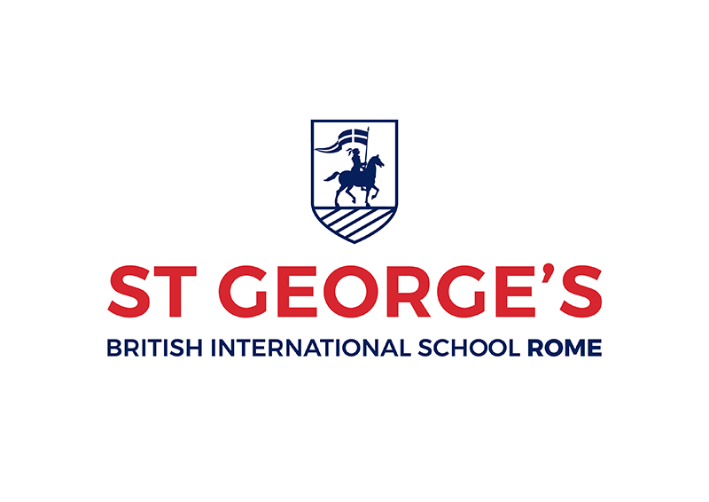 ST GEORGE'S BRITISH INTERNATIONAL SCHOOL
