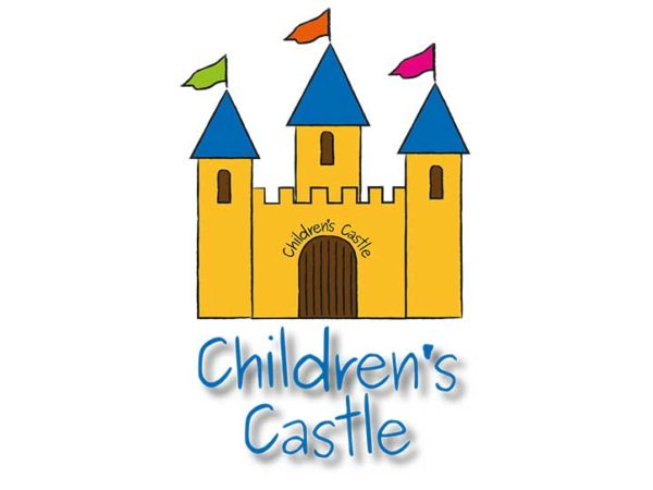 Children's-Castle-International-School